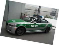 Best Montana Used Police Cars For Sale Picture Of Good Police Cars For Sale Under 9000
