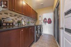 298 Pringle Avenue, MILTON — For Sale @ $719,000 — Zolo.ca