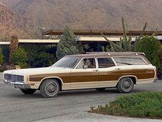 Classic Country Cars - Vintage Country Car Values - Country Living