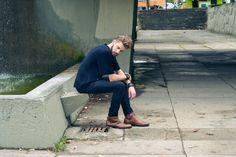 ootd, style, fashion, look do dia, moda masculina, bota, cabelo masculino, trendt, renan serrano, trend t