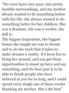 jared leto oscars speech | Jared Leto's speech on the 86th Oscars nominee luncheon, 02/10/2014.