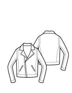 2 likewise Flats moreover Female Fashion Croquis Free Template Walking Pose V43 likewise What Its Like Being Fashion Girl In additionally Search. on free fashion flat sketches