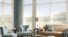 For the best in custom upholstery, custom window treatments, Hunter Douglas, custom headboards, and much more. Hunter Douglas, Denver Colorado, Chimenea A Gas Natural, Faux Wood Blinds, House Blinds, Custom Window Treatments, Shades Blinds, Window Styles, Home Decor Fabric
