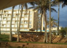 2 bedroom Apartment / Flat for sale in Margate