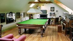 The Rectory - Large Holiday Home with a Pool - The Big Cottage Company - kate & tom's - North Devon
