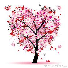 #greenworksgames #sponsored love