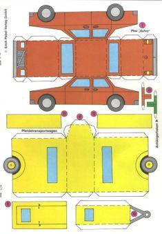 1983-43 BB 5b.jpg