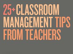 Classroom management tips - Addressing Our Needs Maslow Comes to Life for Educators and Students – Classroom management tips Classroom Management Strategies, Behaviour Management, Teaching Strategies, Preschool Behavior Management, Teaching Ideas, Teaching Tools, Teaching Art, Time Management, Einstein