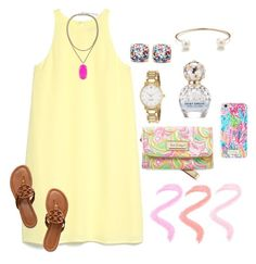 dainty, preppy, and perfect for summer! Preppy Girl, Preppy Style, My Style, Preppy Outfits, Cute Outfits, Spring Summer Fashion, Spring Outfits, Bold Logo, Thing 1