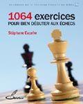 Learn chess nunn pdf
