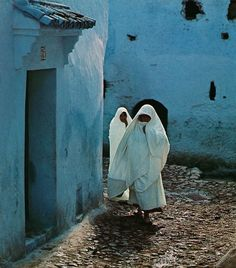 Marokko, afrika