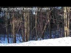 BUILD THIS SPRING!  Create a winding driveway through mature trees & stone walls then place your dream home in semi-secluded center of 3.65 acre lot.  Electric & cable are at road.  Ski @ Windham & Golf @ Rainbow.  Just 30 minutes to Albany & 2 hrs to NYC.