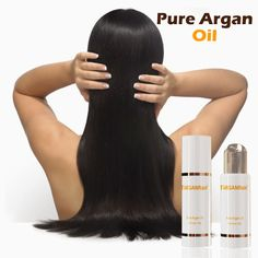 #hairgrowth #hairgrowthtips #hairtips #hair #hairstyle #hairremedy #longhair #beauty #skin #skincare #skincareproduct #bantuhair #hairshedding #art #dıy #women #womanhair #female #fashion #fashionhair #ecommerce #commerce #online #arganrain #arganrainproducts #arganoil