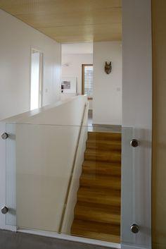 Gallery - Villa B / Tectoniques Architects - 7