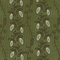 Reproduction Fabrics - turn of the 19th century, 1775-1825 > fabric line: Palampore/Tree of Life