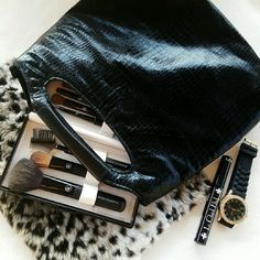 """SOHO 