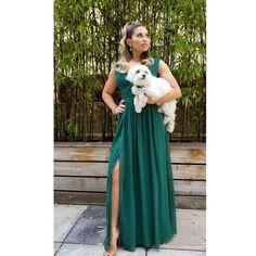 Danielle Fishel, Bridesmaid Dresses, Wedding Dresses, Fashion, Bridesmade Dresses, Bride Dresses, Moda, Bridal Gowns, Fashion Styles