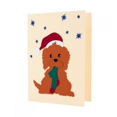 Handmade Christmas card made by applying multiple layers of cardboard. Handmade Christmas Gifts, Christmas Cards To Make, Christmas Greeting Cards, Christmas Greetings, Creative Art, Card Making, Snoopy, Model, Layers