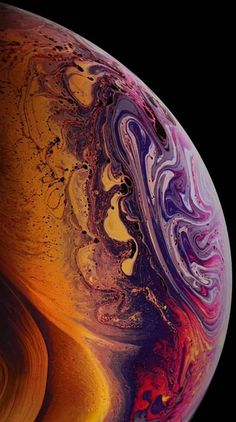 Iphone xs wallpaper by - fb - Free on ZEDGE™ Iphone Lockscreen Wallpaper, Original Iphone Wallpaper, Apple Logo Wallpaper Iphone, Iphone Wallpaper Glitter, Walpaper Iphone, Phone Screen Wallpaper, Iphone Background Wallpaper, Best Iphone Wallpapers, Photos