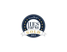 Design Flagship Seal for Environmental / Energy Rating Company! by Raj Member