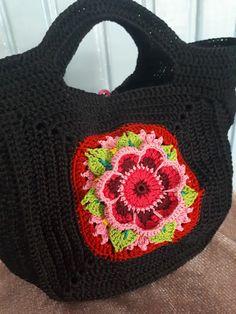Tas tangan / hand  bag by ung