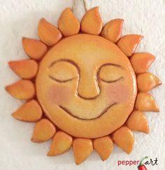 sole thun in pasta di mais www.facebook.com/pepperart.ivanagarau