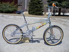 1994 GT Pro Elite XL - BMXmuseum.com Bmx Bicycle, Bmx Bikes, Bmx Shop, Racing, Things To Sell, Running, Auto Racing