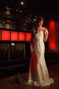 Style Shoot Featured | Borrowed & Blue | Wedding 101 Nashville, Tennessee   #W101Nashville #StyleShoot #BridalPortraits #NashvilleWedding