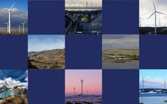 Why wind energy is not the answer to a renewable energy future - Sustainable & Refashioned Design by Buddha Jeans