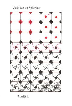 patternprints journal: AN INTERESTNG BOARD ON PINTEREST FOR LEARN ...