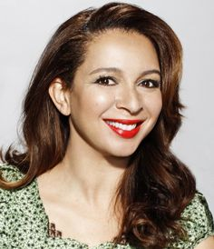 Maya Rudolph Joins Melissa McCarthy In 'The Happytime Murders' At STXFilms