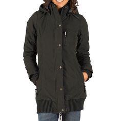 33 Best Winter Jacket Images On Pinterest Winter Coats