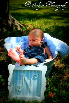 Baby Photography     http://www.facebook.com/home.php#!/BSalyerPhotography