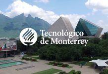 Tecnológico de Monterrey ofrece 20 cursos gratis online en 2020 Online Courses, Mexico, Life, Board, Outfits, Knowledge, Academic Writing, Instructional Design, Suits