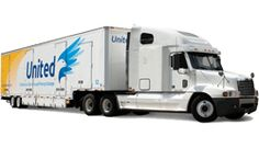 Sullivan United is an award winning San Diego moving company that is affordable, professional, and experienced!