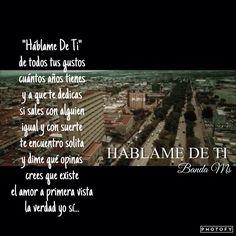96 Best Frases De Bandas Y Corridos Images Spanish Quotes Lyric