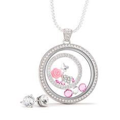Great Mother's Day idea!  Origami Owl Living Lockets, Charms and earrings. Order for your special mom at: http://www.triciagallagher.origamiowl.com/