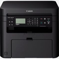 10 Best 0800-098-8354 Canon Support Phone Number UK images