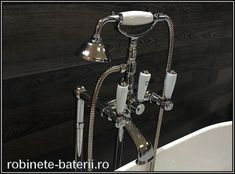 Baterie cada stativa din podea Revival Uni model vintage Uni, Fountain, Chandelier, Ceiling Lights, Retro, Model, Vintage, Home Decor, Candelabra