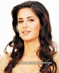 Katrina Kaif Photo, Best Actress Award, Latest Pics, Personal Photo, Bollywood, Awards, Meet, Celebs, Actresses