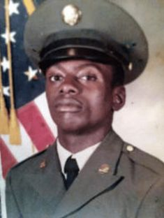 Kemble Ronald McKeever is a U. Army Veteran was last seen on September 1996 at 108 Beaver Brook Rd., in the Hollywood Hills area of Columbia, SC. Where Are You Now, Military Veterans, Hollywood Hills, Looking For Someone, South Carolina, Columbia, September, Colombia