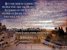 아멘 주 예수여 어서 오시옵소서              Amen! Come, Lord Jesus: Nothing Is Hidden From The Eyes Of JEHOVAH