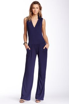 StitchFix: I'd be open to try a jumpsuit. I've never had one. YF