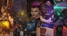 Image sourced 'http://subjectgames.com/2016/04/08/coming-soon-overwatch/' sourced 02/03/17
