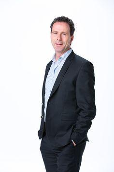 Eric Klein Swormink - Financieel adviseur (Erkend hypotheekadviseur) | kwaliteitsmanager