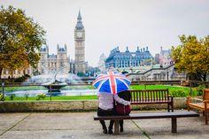 Keep calm and visit London.    #london #uk #love #fashion #england #photography #art #music #travel #instagood #instagram #like #unitedkingdom #photooftheday #londonlife #style #europe #budgetphotographerlondon #keepcalm #visitlondon #hello #travel #holiday #dreamdestination #onceinalifetime #romance #alltheworldsastage #londonlifestyle #fastlife #english #city London Lifestyle, Once In A Lifetime, Art Music, Color Splash, Big Ben, United Kingdom, Photographs, Romance, England