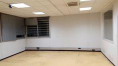 Le jour où ils ont tous disparu des bureaux... #vide Décembre 2015