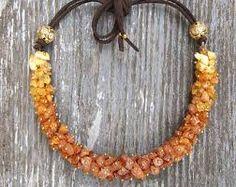 Afbeeldingsresultaat voor amber jewelry