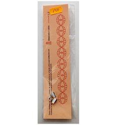 patron pulsera encaje de bolillos Bobbin Lace Patterns, Bobbin Lace, Bracelet Patterns, Crocheting, Lace Bracelet, Wedding Parties, Free Pattern, Bracelet, Jewels