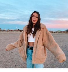 Outfit 1 or . For see more of fitness Freaks visit us on our website ! Cute Fall Outfits, Casual Winter Outfits, Winter Fashion Outfits, Summer Outfits, Autumn Outfits, Teenager Outfits, Outfits For Teens, Estilo Rachel Green, Mode Outfits